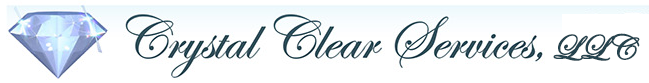 Crystal Clear Services, LLC